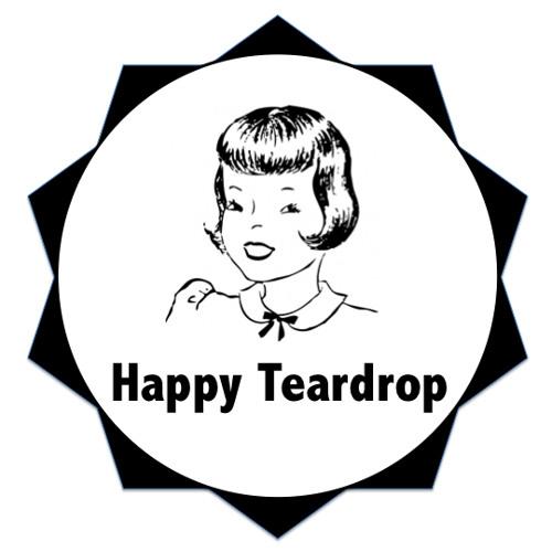 happyteardropmusic's avatar