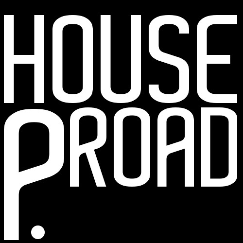 House P. Road's avatar