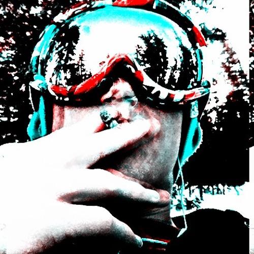 jonnywilliamson8's avatar