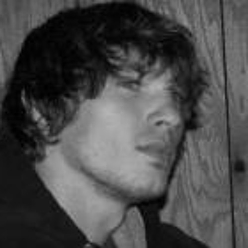 Thomas Robinson 2's avatar