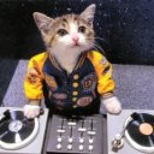 dj jaci mix 140's avatar