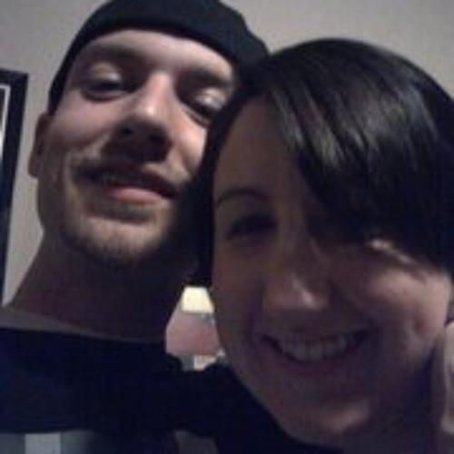 Chris Marshick's avatar