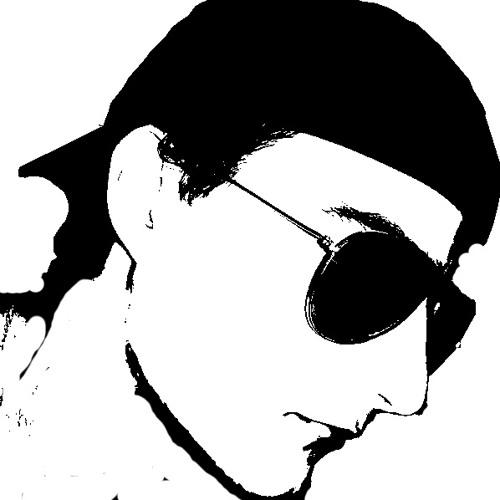Dago Bouvier's avatar