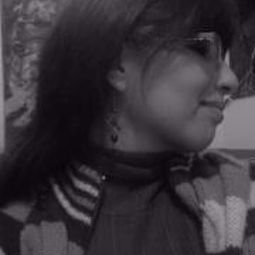 Iliana Vargas 1's avatar