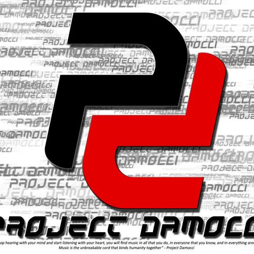 Project Damocci
