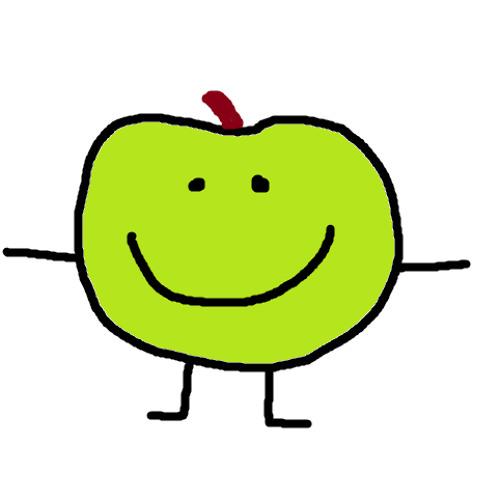 EPLE's avatar