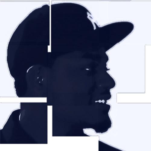Ak!li's avatar