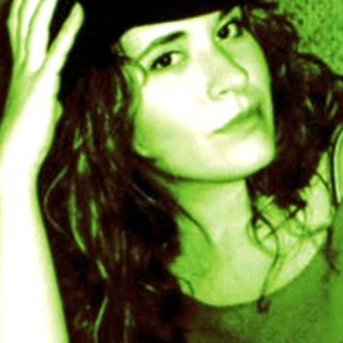 DJ ELIXR K8's avatar