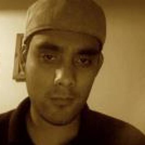 Mads ira4 Crew's avatar