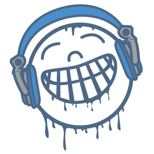 Smile for Camera's avatar