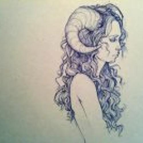 Emily Maghrak's avatar