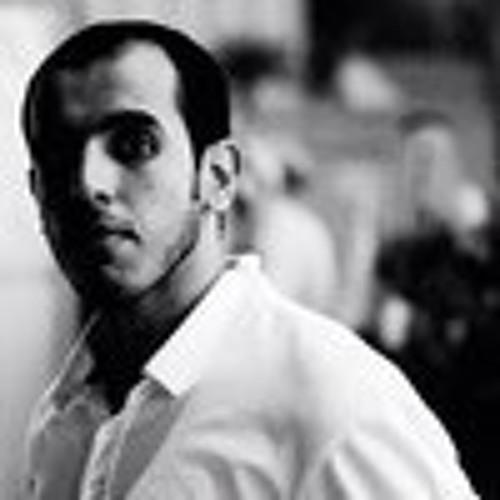 meshari's avatar