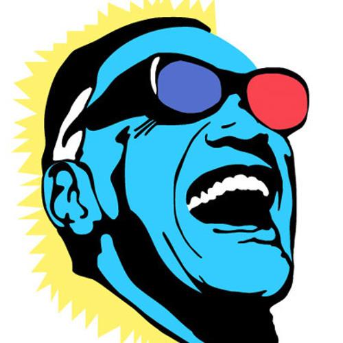 Lobão's avatar