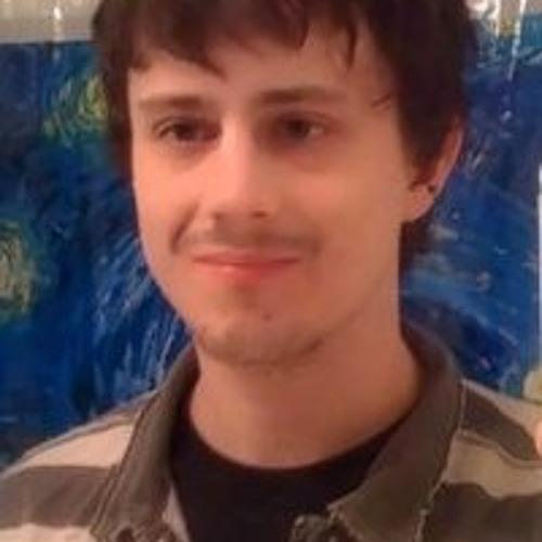 Rathskellar's avatar