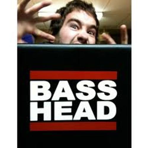 Basshead!'s avatar