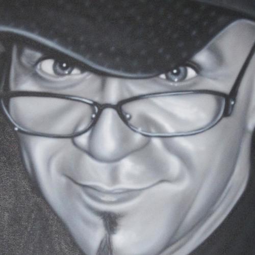 michel simard's avatar
