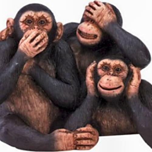 The 3Monkeys's avatar
