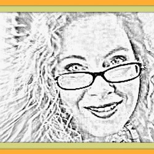 rachelk309's avatar