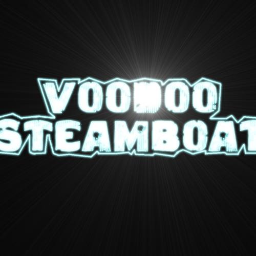 VoodooSteamBoat's avatar