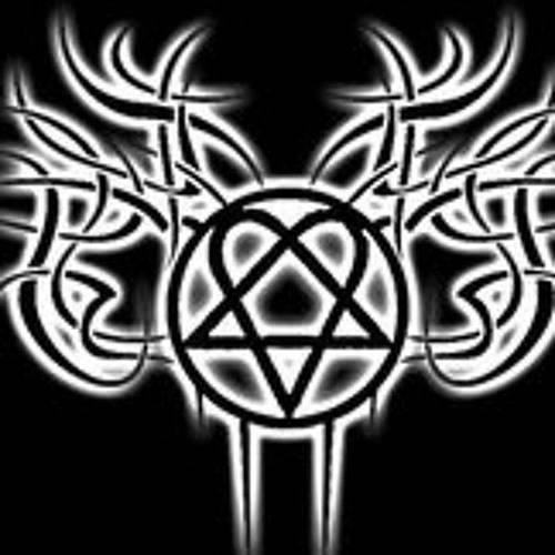 Grimm Rain's avatar