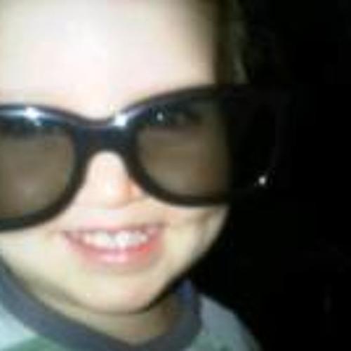 Wayne Samuels's avatar