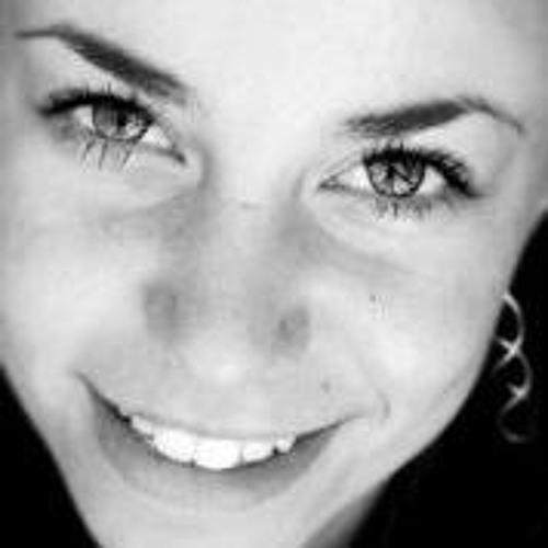 Velina Stamova's avatar