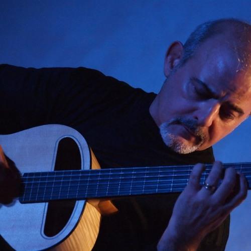 Domenico Ascione's avatar
