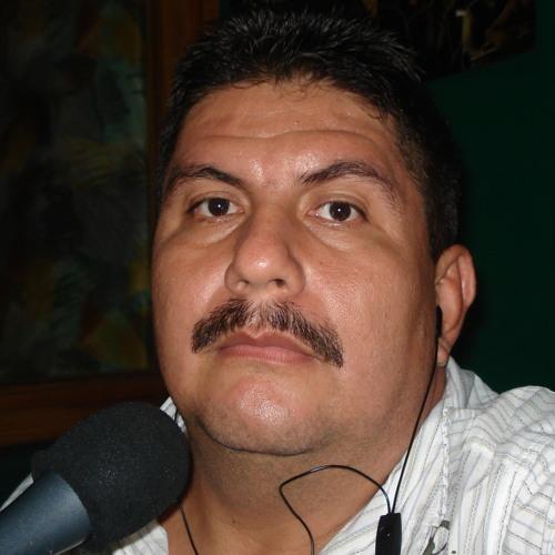 EL PECHE's avatar
