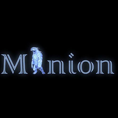 DJMinion's avatar