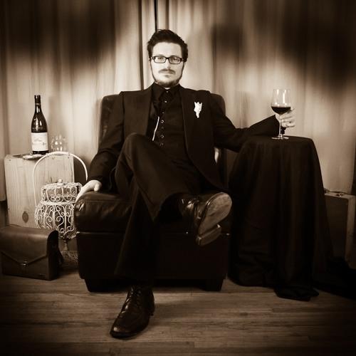 Ray Argyle's avatar