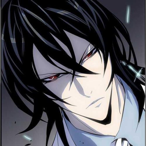banmido's avatar