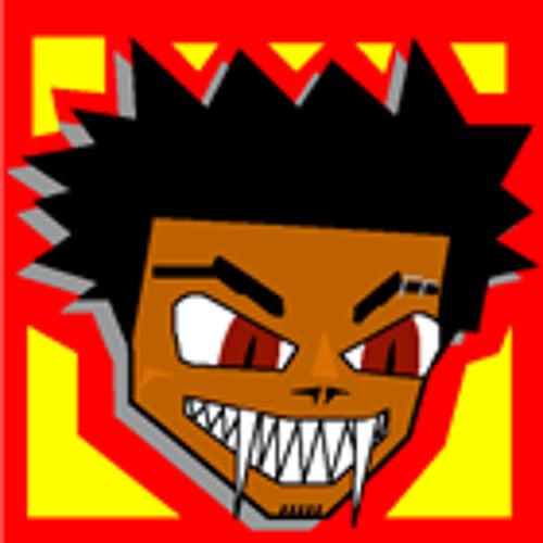 portableteejay's avatar