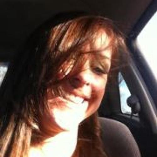 Witni Nicole Grider's avatar