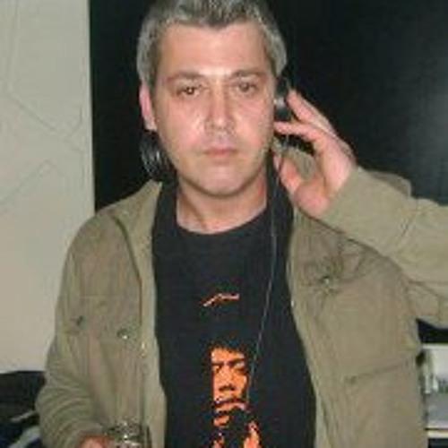 Konstantinos Adamopoulos's avatar