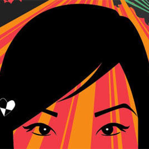 amusethemuses's avatar