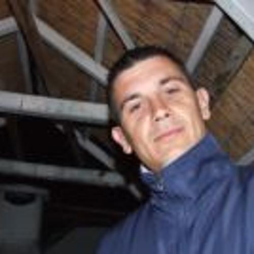 Róbert Farkas 1's avatar