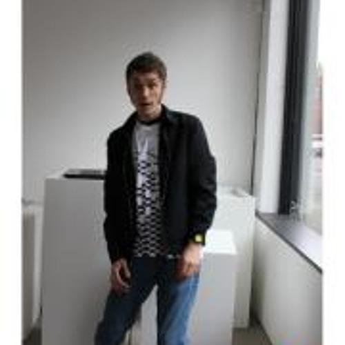 Matt Pfliiger's avatar