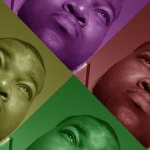 Nathaniel DjTwinkie Lee's avatar