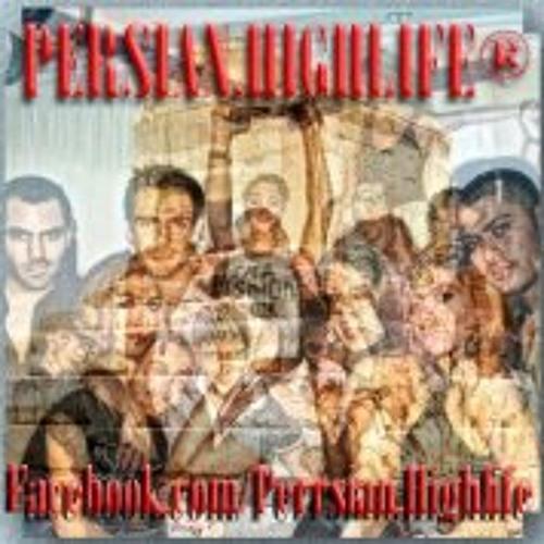 PERSIAN.HIGHLIFE's avatar