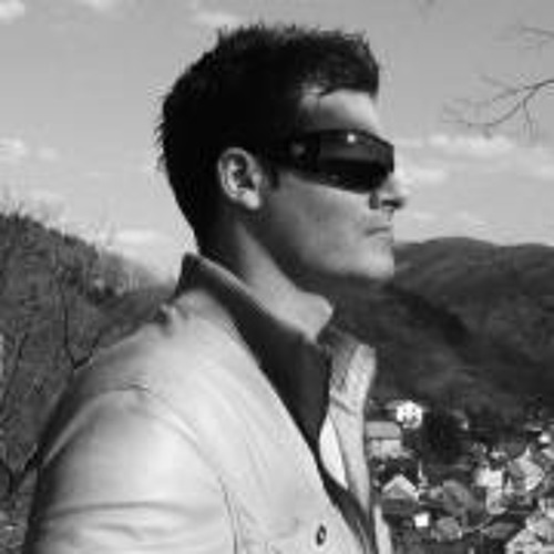 Larry Lightweight's avatar