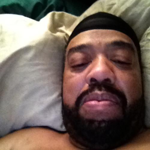 dj jerome c's avatar