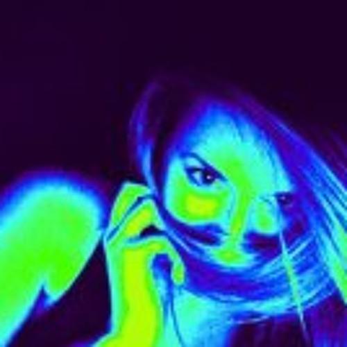 Impudentchild's avatar