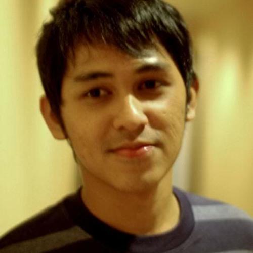 kiyoki's avatar