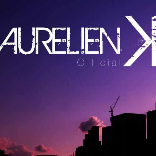 Aurelien K's avatar