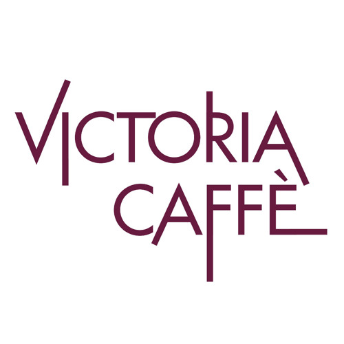 Victoria Caffè's avatar