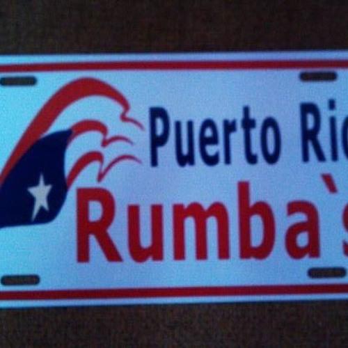 CARMELO RUMBA'S's avatar