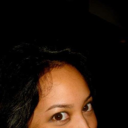 Diandra's avatar