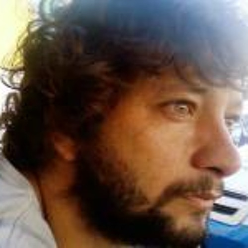 Giga Brow's avatar