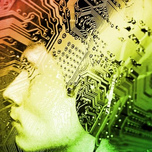 Arseny Istomin (A.I.)'s avatar