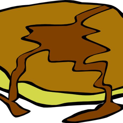 Pancakesundaei's avatar
